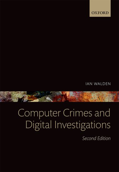 computer and cyber crimes Kenya: cybercrime and computer related crimes bill article 19 – free word centre, 60 farringdon rd, london ec1r 3ga – wwwarticle19org – +44 20 7324 2500.