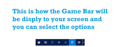 windows 10 gamer edition | Xbox windows 10