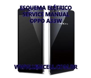 Esquema-Elétrico-Smartphone-Celular-Oppo-Neo-7-A33W-Manual-de-Serviço-Service-Manual-schematic-Diagram-Cell-Phone-Smartphone-Oppo-Neo-7-A33W