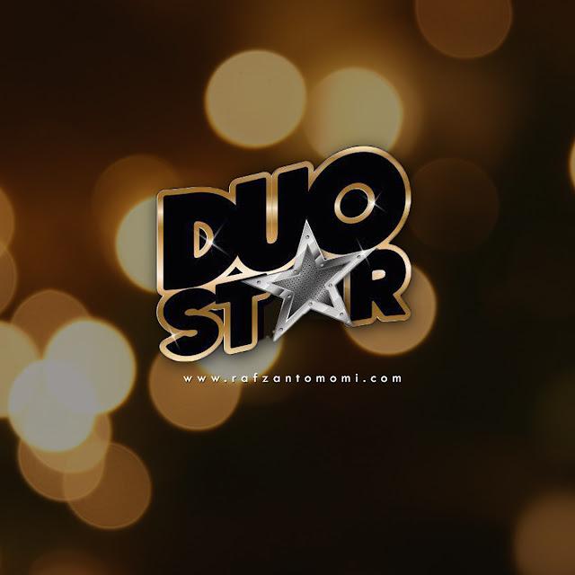 Duo Star 2016 | SENARAI PESERTA, SENARAI LAGU & KEPUTUSAN KONSERT MINGGUAN DUO STAR 2016