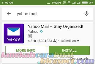 aplikasi yahoo indonesia