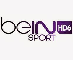 beIN Sport HD6 Liv