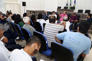 http://vnoticia.com.br/noticia/3146-reuniao-para-definir-descarte-correto-de-rejeitos-de-pescado-em-sfi