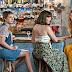Review | Mamma Mia! Here We Go Again | 2018