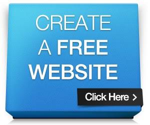 create a free online website