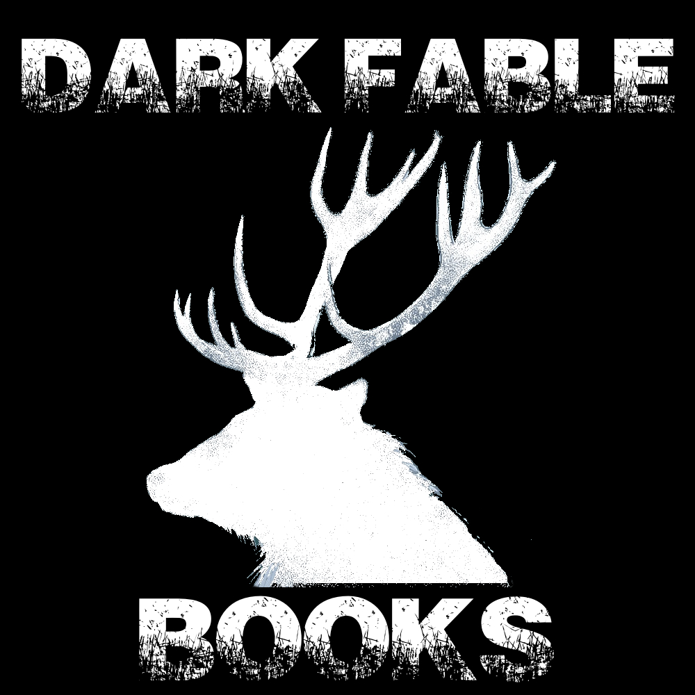 Dark Fiction Imprint