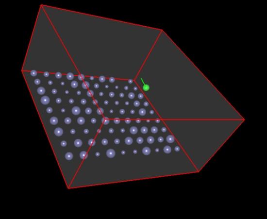 Bartek's coding blog: Select + Mouse + OpenGL