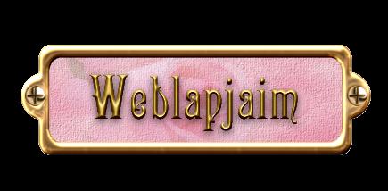 http://jelesnapjainkmusil57.blogspot.hu/p/blog-page_26.html