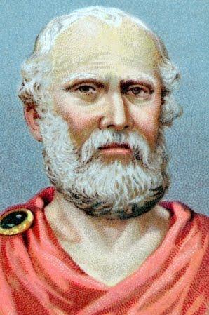 Carmide – Platon
