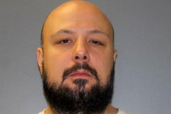 "HATEBREED: Ένοχος για δολοφονία ο πρώην drummer τους  Nick ""Nickel P"" Papantoniou"