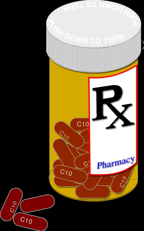 http://3.bp.blogspot.com/-rKez3ThyHlw/VYOqAVMRldI/AAAAAAAAI54/NrfwOEwnbxI/s1600/medicine-bottle3.png