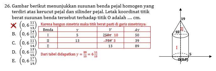 http://fisikakontekstual.net/materi-dinamika-rotasi-dan-keseimbangan-benda-tegar/
