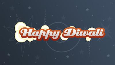 Happy Diwali Wallpapers Desktop
