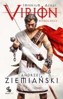 http://fabrykaslow.com.pl/ksiazki/virion-andrzej-ziemianski/