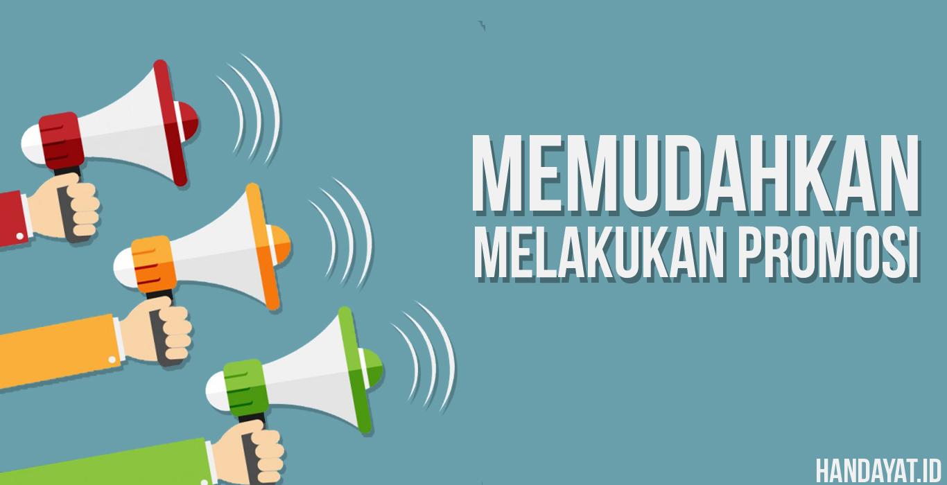 Membangun Indonesia melalui Teknologi, Informasi dan Komunikasi, Bisakah? 6
