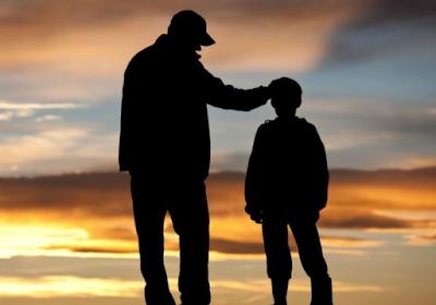 http://www.quotesbahasainggris.com/2018/02/kumpulan-quotes-bahasa-inggris-about-father-dan-artinya-update-terbaru.html