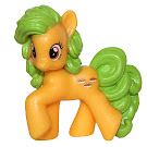 My Little Pony Wave 14 Perfect Pie Blind Bag Pony