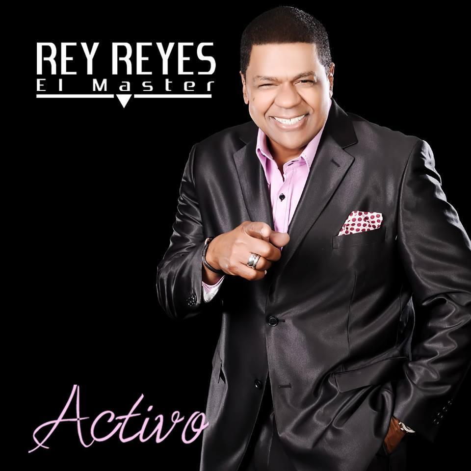 Rey Reyes Nude Photos 78