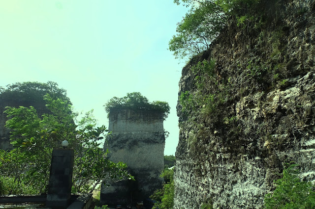 #VeeMotret  - Bali in Frame - Rsjournal