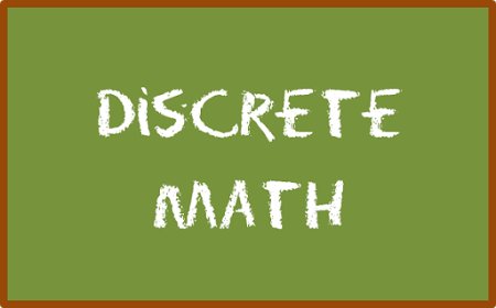 Kumpulan Slide Presentasi (PPT) Materi Matematika Diskrit Teknik Informatika