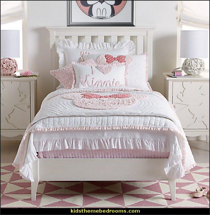 Decorating Theme Bedrooms Maries Manor Goofy