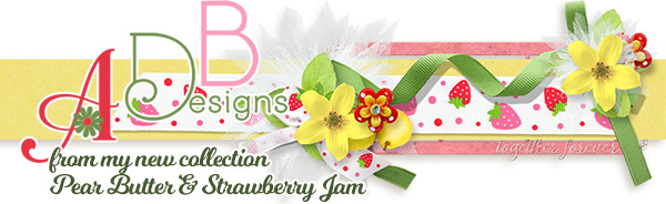 [ADBDesigns_Blogpostsignature]