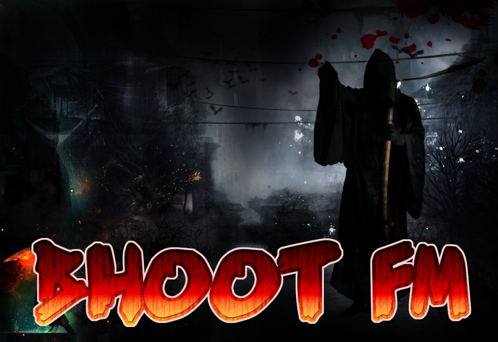 Download Bhoot FM Apr 27, 2018 Recorded Episode