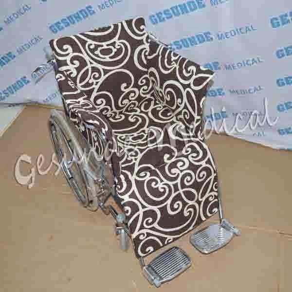 dimana cari aksesoris bantalan kursi roda