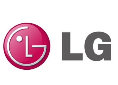Ponsel LG Bakal 'Halal' di Kustom ROM