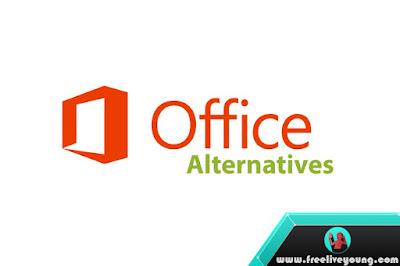 Collection of Microsoft Office / Alternate Additions