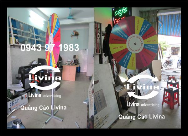 http://quangcaolivina.com/products.asp?subid=162&vong-quay-trung-thuong.htm