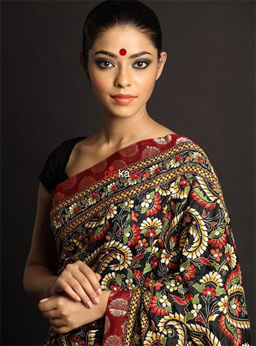 Buying Indian Sarees Online at Sale