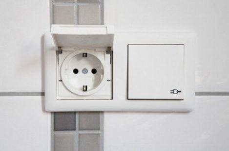 oświetlenie, dostawca prądu, po prostu energia, pomysł na remont, niższe rachunki za prąd