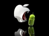 Keunggulan Produk Apple dibandingkan Produk Smartphone Lainnya