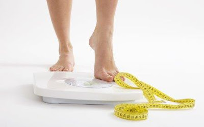 5 Steps Weight Loss Plan to Get Permanent Weight Loss