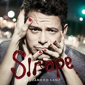 Alejandro Sanz-Sirope 2015