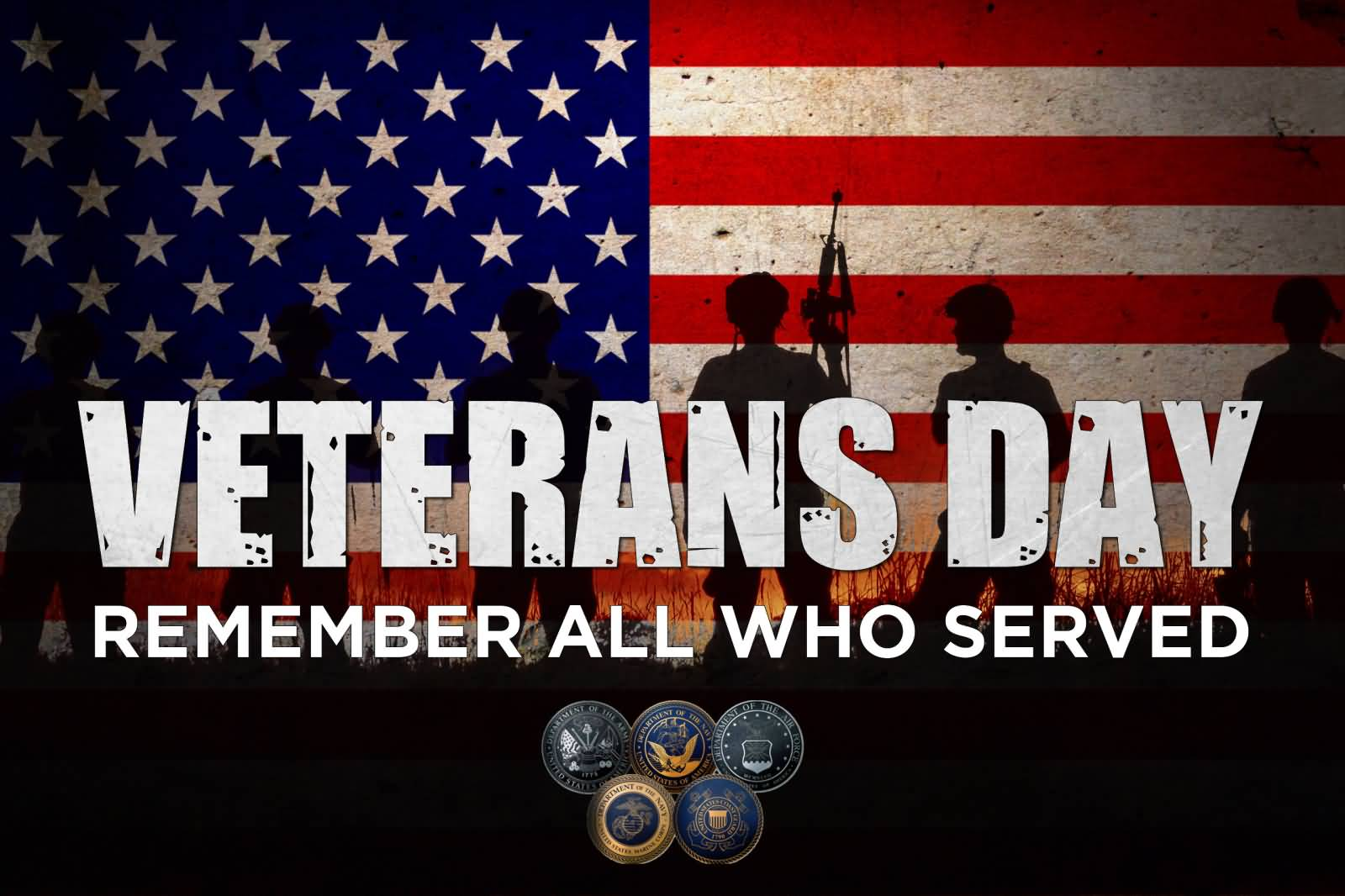 Veterans day images 2017 free download veterans day images veterans day images kristyandbryce Choice Image
