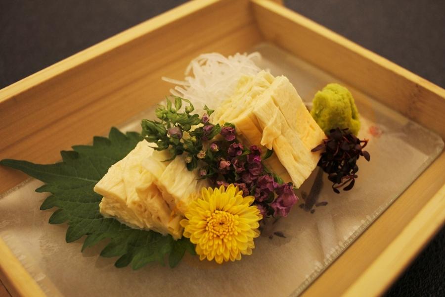yuba japan tofu