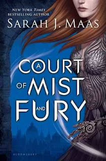 https://www.goodreads.com/book/show/17927395-a-court-of-mist-and-fury?from_search=true