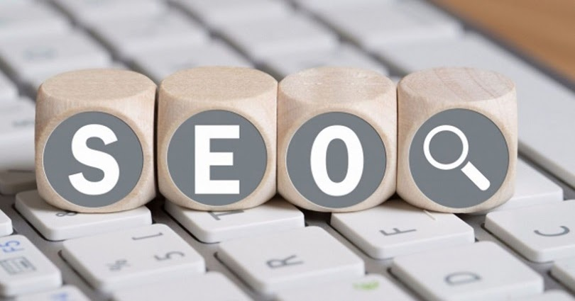 Stay top ranked on the leading search engine with SEO services assistance