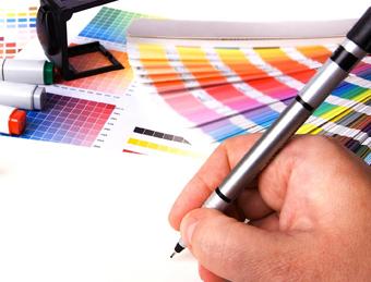 مصمم اعلانات مطبوعه, مصمم طباعه, مصمم مطبوعات, مصمم مطبوعات اعلانية,تصميم مطبوعات