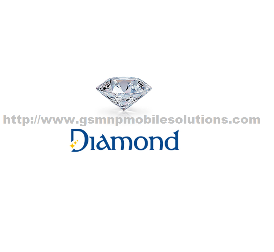 Diamond R5 Firmware Stock Rom/Flash File Download - GSM NP MOBILE