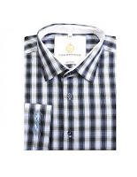 oferta-camasi-barbati-elegante-online-11