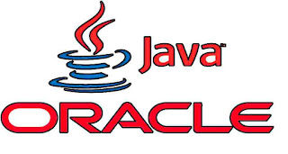 "Java Solution problem ""QUEUEEZ - Easy Queue"" - sphere online judge spoj"