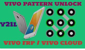 Vivo FRP unlock tool
