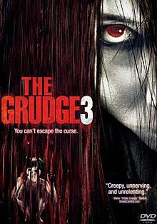 Sinopsis Film The Grudge 3 (2009)