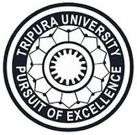 Tripura University Exam Routine 2017