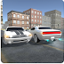 Challenger S60 and BRZ Simulator Game Download with Mod, Crack & Cheat Code
