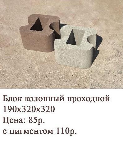 Камни Севастополь