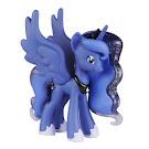 My Little Pony Regular Princess Luna Mystery Mini
